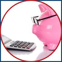 Estimated Seller Closing Cost Calculator