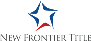 New Frontier Title Company